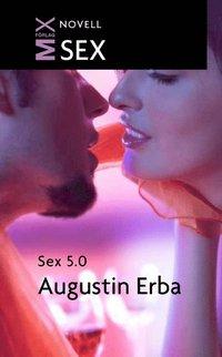 Sex 5.0 (e-bok)