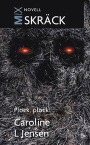 Plock plock - Novell (e-bok)
