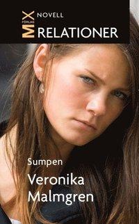 Sumpen - Novell (e-bok)