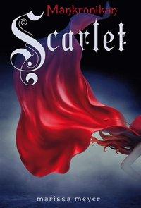 Scarlet (e-bok)