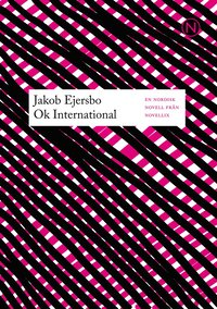 OK International (h�ftad)