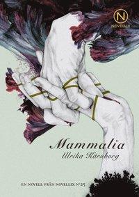 Mammalia (häftad)