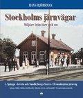 Stockholms j�rnv�gar del 7