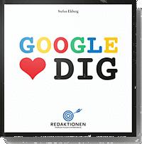 Google - hj�rta -  dig (storpocket)