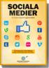 Sociala medier - en marknadsf�ringshandbok