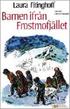 Barnen ifrån Frostmofjället
