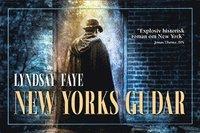 New Yorks gudar (h�ftad)