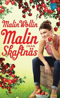 Malin fr�n Skaftn�s (pocket)