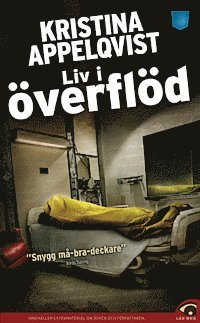 Liv i �verfl�d (pocket)