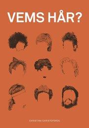 Vems hår?
