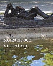 Konsten och Västertorp