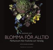 Blomma för alltid : pärlhantverk från Frankrike och Venedig