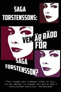 Vem är rädd för Saga Torstensson? (e-bok)