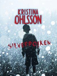 Silverpojken (e-bok)