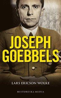 Joseph Goebbels : en biografi (pocket)