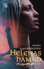 Helenas h�mnd (inbunden)