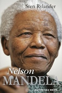 Nelson Mandela (pocket)