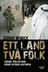Ett land tv� folk (pocket)