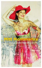 Mitt Montmartre
