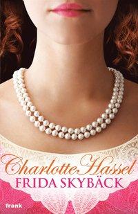 Charlotte Hassel (e-bok)