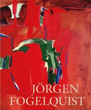 Jörgen Fogelquist