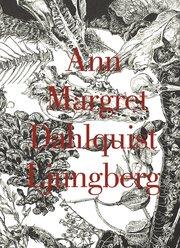 Ann Margret Dahlquist-Ljungberg