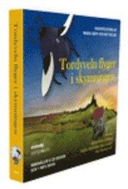 Tordyveln flyger i skymningen-av Maria Gripe och Kay Pollack (ljudbok)