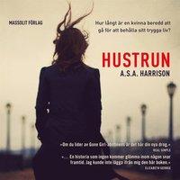 Hustrun (mp3-bok)