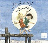 Livet enligt Dunne (ljudbok)
