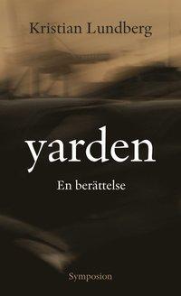 Yarden (e-bok)
