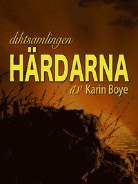H�rdarna (e-bok)