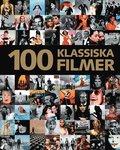 100 klassiska filmer