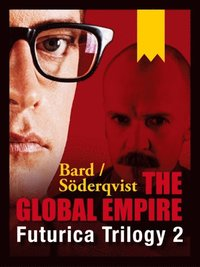 Global Empire (h�ftad)