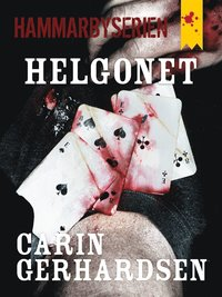Helgonet (pocket)