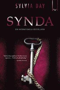Synda (h�ftad)
