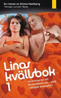 Linas kvällsbok 1 (e-bok)