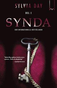 Synda - Del I (e-bok)