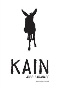 Kain (inbunden)