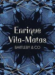 Bartleby & Co (inbunden)