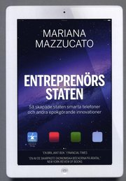 Entreprenörsstaten