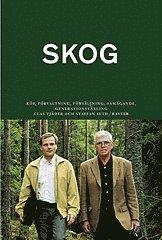 Skog (huvudbok + supplement)
