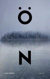 �n (inbunden)
