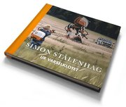 Ur varselklotet : illustrerade sägner ur Slingans landskap 1984-1994