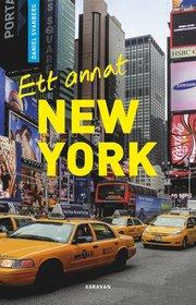 Ett annat New York (h�ftad)