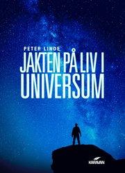 Jakten på liv i universum