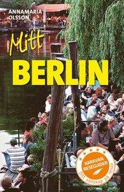 Mitt Berlin