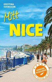 Mitt Nice