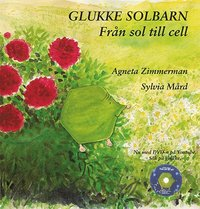 GLUKKE SOLBARN - Nu med DVD-n p� Youtube (h�ftad)