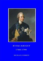 Ryska kriget 1788-1790