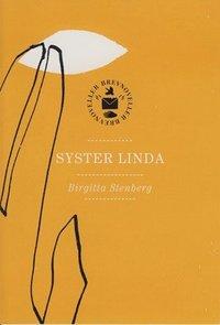 Syster Linda (h�ftad)